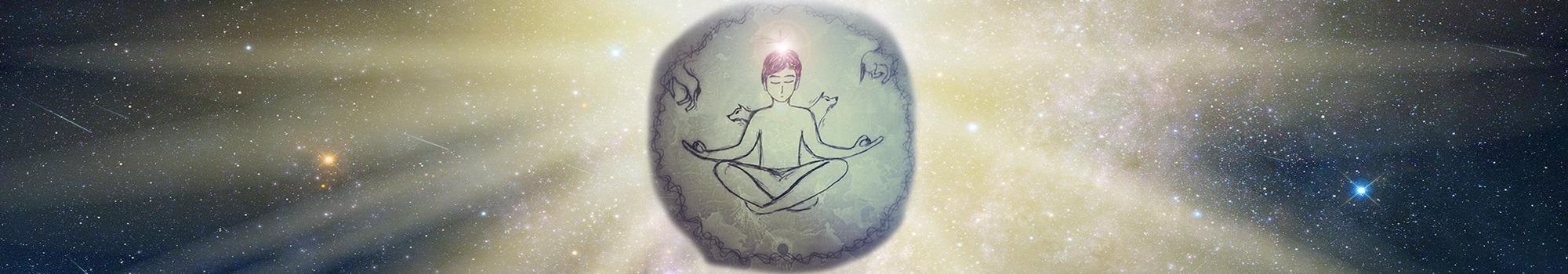 Vida consciencia
